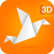How to Make Origami иконка
