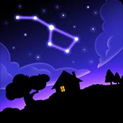 SkyView Free иконка