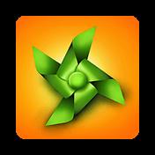 Origami Instructions иконка