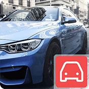 Used Cars for Sale: Trovit иконка