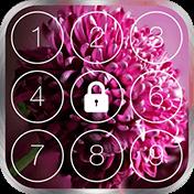 Keypad Lock Screen иконка