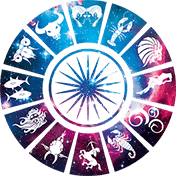 Daily Horoscope: Fatum иконка