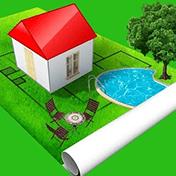 Home Design 3D Outdoor/Garden иконка