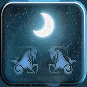 Horoscope of Birth иконка