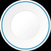 Афиша: Еда иконка