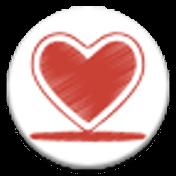 Love Widget иконка
