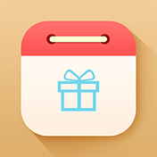 My Day: Countdown Timer иконка