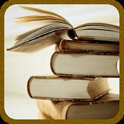 Книжная лавка иконка