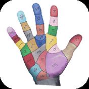 Palm Reader иконка