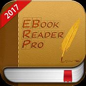 EBook Reader Pro иконка