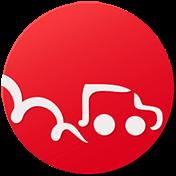 Дром Авто: Цены на машины иконка
