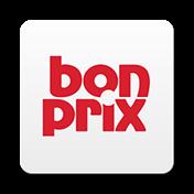 bonprix: Shopping, Fashion and More иконка
