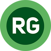 RateandGoods: Scan Barcode Product and Read Reviews иконка