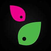 modnaKasta: Интернет магазин одежды и обуви иконка