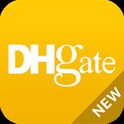 DHgate: Shop Wholesale Prices иконка