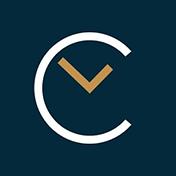 Chrono24 иконка