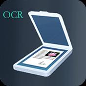 Simple Scan: PDF Scanner App иконка