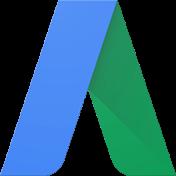 AdWords иконка