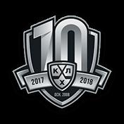 KHL иконка