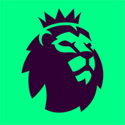 Premier League: Official App иконка
