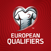 European Qualifiers иконка