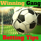 Winning Gang Betting Tips иконка