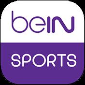 beIN SPORTS иконка