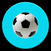 Football Live Scores иконка