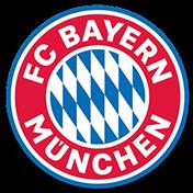 FC Bayern Munich иконка