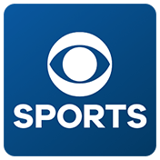 CBS Sports App: Scores, News, Stats and Watch Live иконка