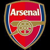 Arsenal иконка