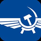 Aeroflot иконка
