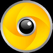 Wikitude иконка