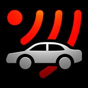 Radar Beep: Radar Detector иконка