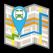 Minsk Guide иконка