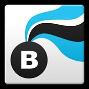 VK Stream для ВКонтакте иконка
