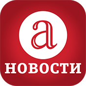 Anews: All the News and Blogs иконка