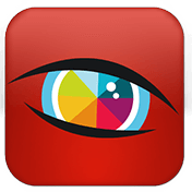 Worldscope Webcams иконка
