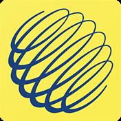 The Weather Network иконка