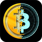 Bit IQ Earn Money Cash PayPal Bitcoin Video Views иконка
