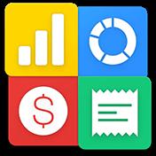 CoinKeeper: Spending Tracker иконка