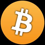 Bitcoin Wallet иконка