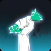 Forex Game: Trading 4 Beginners иконка