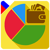 Fast Budget: Expense Manager иконка