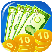 Make Money: Earn Cash иконка