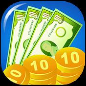 Make Money: Earn Cash иконка