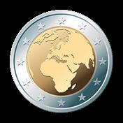 Exchange Rates иконка