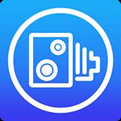 MapcamDroid Speedcam иконка