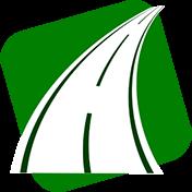 7 Ways Navigator иконка