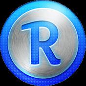 Robin: AI Voice Assistant иконка